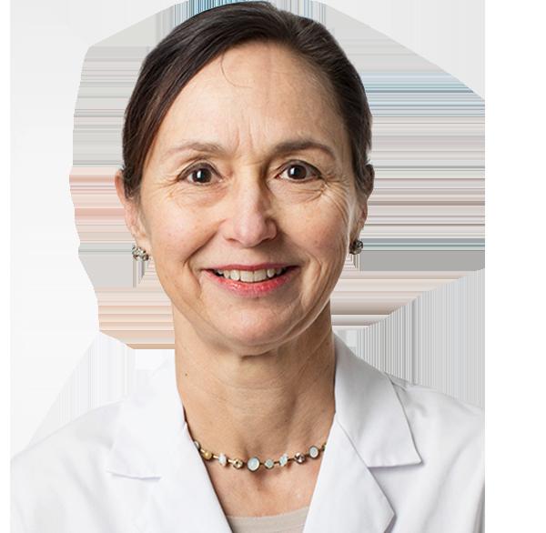 Dr. med. Kathrin- Rast Theus